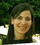 Avvocato Anna Putrino