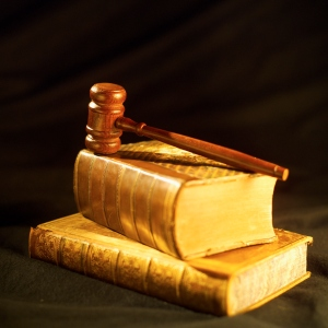 law-books-with-gavel-on-top1.jpg
